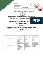 PLAN DE SSO - Finanzas.doc