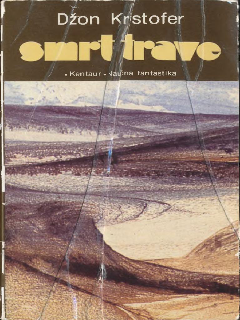 4ffe60e4941 John Kristoffer-Smrt trave.pdf
