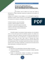 FLUJO DE FLUIDO NEWTONIANO.pdf