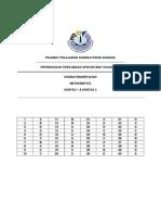 SKEMA 1449_Mathematics SPM.doc