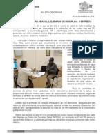 04_Noviembre_2014 San sebastián Abasolo.doc