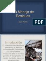 4.3 manejo de residuos.pptx