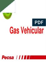 Gn Vehicular