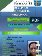 perio2