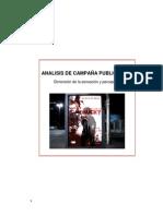 ANALISIS DE CAMPAÑA PUBLICITARIA.docx