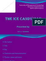 minetheicecandyman-110110130226-phpapp01.pptx