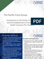 PCHI Credentials.pdf