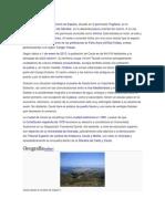 Ceuta.docx