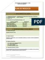 PLAN DE NEGOCIO (1) (1)