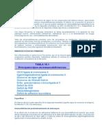 Clase N_ 5 Inmunodeficiencias