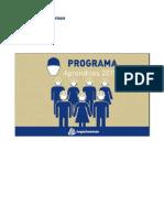 Programa Aprendices MB 2015 (1)