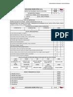 IPERC - 16-14-16.xls