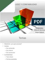 validezyconfiabilidadpdf-140316091430-phpapp02