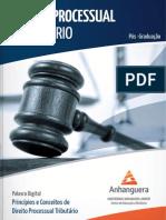AULAS DA PÓS 1, 2, 3 e 4 Principios_e_Conceitos_de_Direito_Processual_Tributario