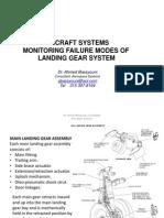 Monitoring Landing Gear System.pdf