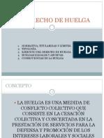elderechodehuelga-101201151632-phpapp01.pptx
