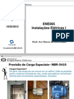ENE065_19_03_2012