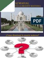 5. Presentación de Determinación de Eslabones Críticos Corta Febrero.2014