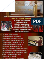 HOSPITALITY ETIQUETTE (2).ppt