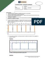 03 TEMA DE INVESTIGACION _CONCRETO ARMADO 102.docx