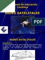 J Redes Satelitales Rev 1