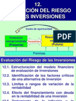 Ingeniería Económica 12