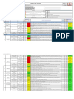 IPERC - FINANZAS2.xls
