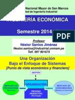 Ingeniería Económica 1