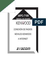 Kenwood Internet IAPC_movtKEN