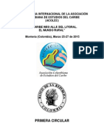 Conferencia Internacional de la Asociación Colombiana de Estudios del Caribe (ACOLEC).pdf