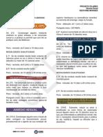 145250101414_PROJETOS_PILARES_DIREITO_PENAL_01 (3) (1).pdf