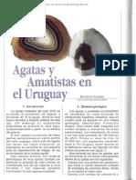 Agatas.pdf
