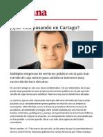 Que esta pasando en Cartago.pdf