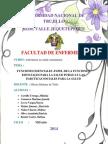 11 Funciones Esenciales SP