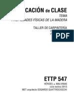 Planificación Clase Edgardo4
