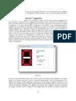 display.pdf