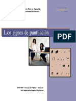 ddManual (Signos Puntuacion)