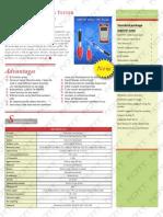 081389461983- Jual Digital Hardness Tester Hartip 2200