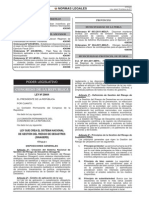 00.Ley29664-SINAGERD.pdf