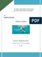 Práctica 1.2.-Edicion Basica_Practica Extraescolar 1