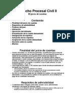 EL JUICIO DE CUENTAS Gisela ospino.doc