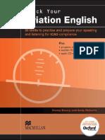 Aviation English Macmillan Pdf