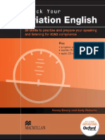 192027215 Check Your Aviation English