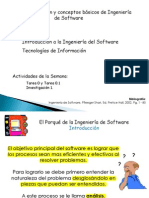 1_Ingeniería Del Software