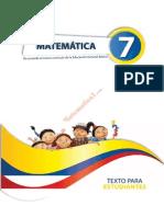 libro-20de-20matem-c3-a1ticas-207-c2-ba-20a-c3-b1o-20libro-20para-20primaria-131020135932-phpapp02.pdf