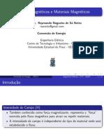 Tema1-Aula1.pdf