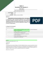 Quiz 2 (1) Legislacion Laboral (Corregido)
