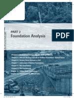 Cap. 04 - Principios de Ingeniería de Cimentaciones (Octava Edicion - 2015)