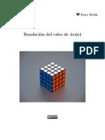 4x4x4+Resolución+(español)