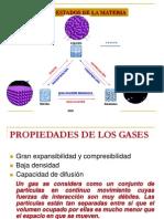 Clases de Gases 2008[1]